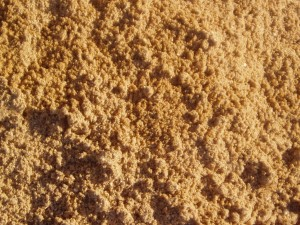 Песок Доставка Казань